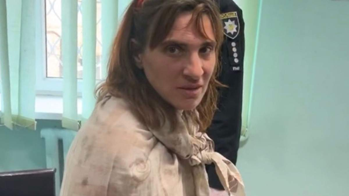 Вбивство дитини під Харковом: як П'янова планувала вбивство