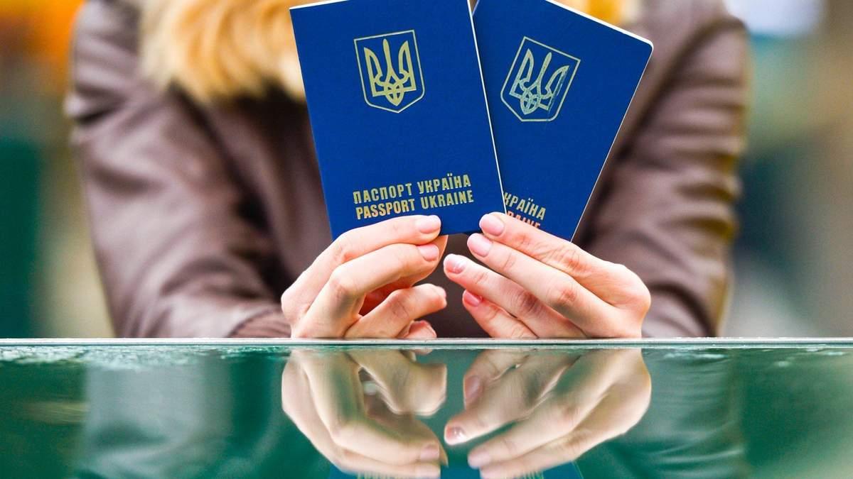 Повлияет ли коронавирус на безвиз Украины с ЕС: объяснение Еврокомиссии