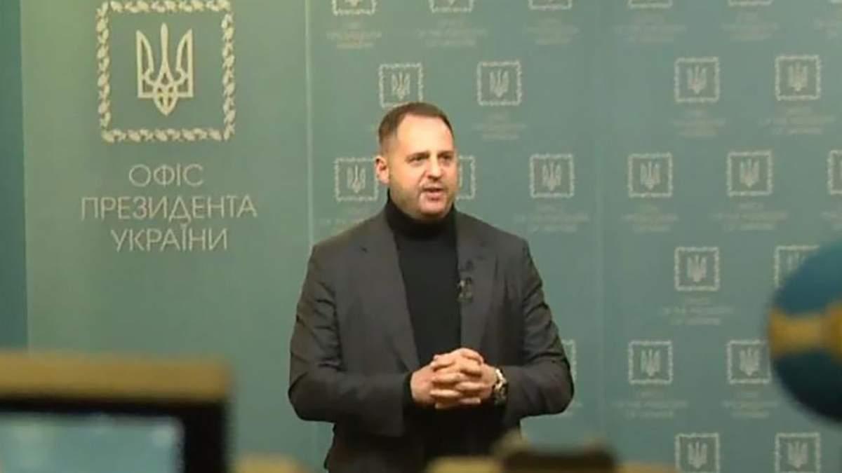 Дмитрий Штанько и Сергей Шумский