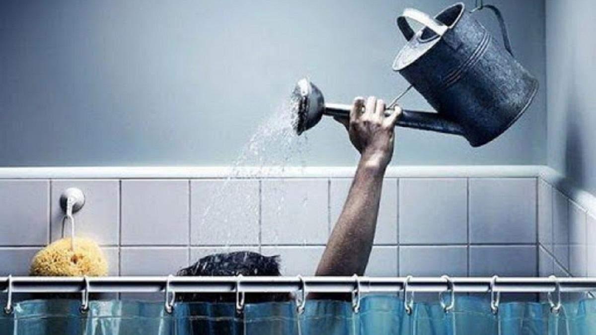 Кому отключат горячую воду в Киеве 19 мая 2020 – вторая волна испытаний теплосетей