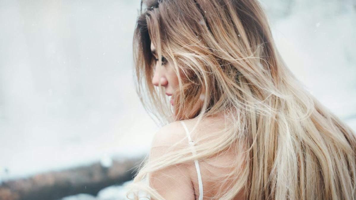 Что нужно знать, чтобы красить волосы дома
