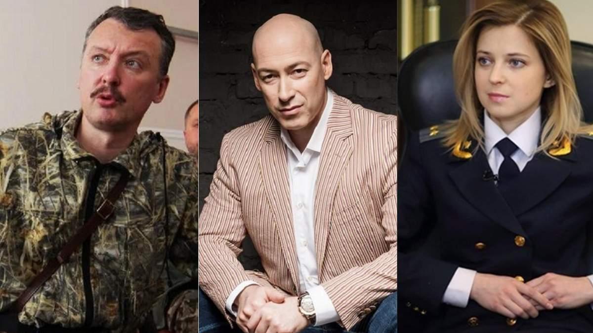 https://24tv.ua/resources/photos/news/1200x675_DIR/202005/1345790.jpg?202005001123