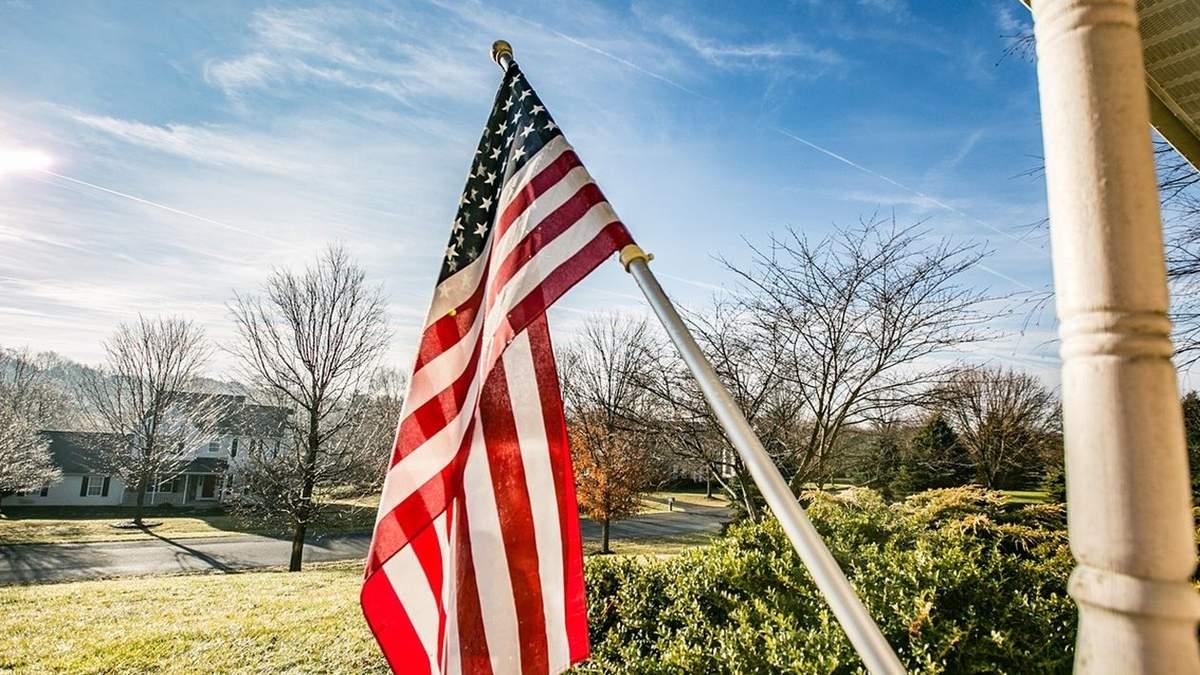 Высоко ценим прогресс, – США подвели итоги года президентства Зеленского
