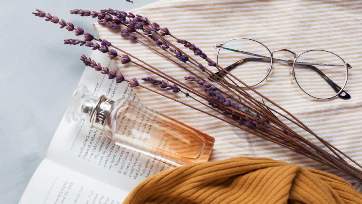 Что такое парфюмерные масла и как ими пользоваться: фото