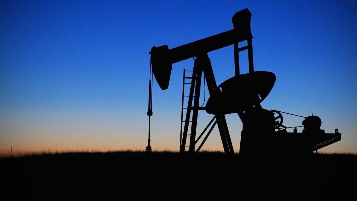 Ціни на нафту зросли ще більше