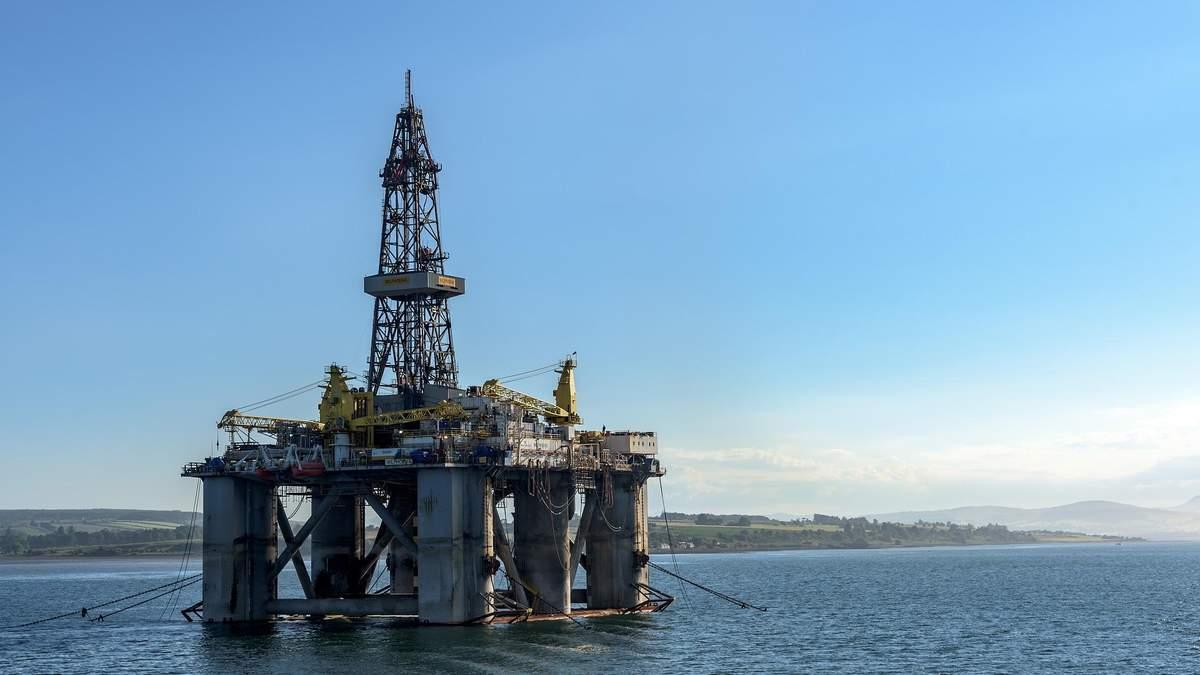 Ціна на нафту 21.05.2020 дорожчає: динаміка цін й прогнози