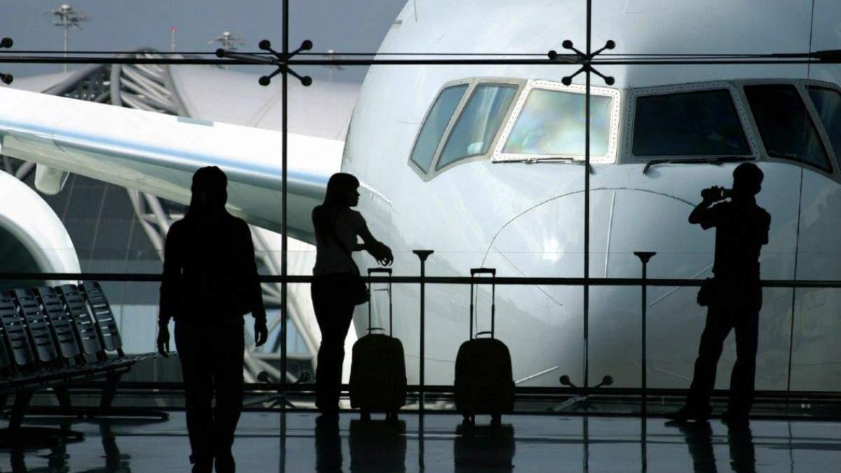 Кулеба назвав першу країну, з якою Україна готова поновити польоти