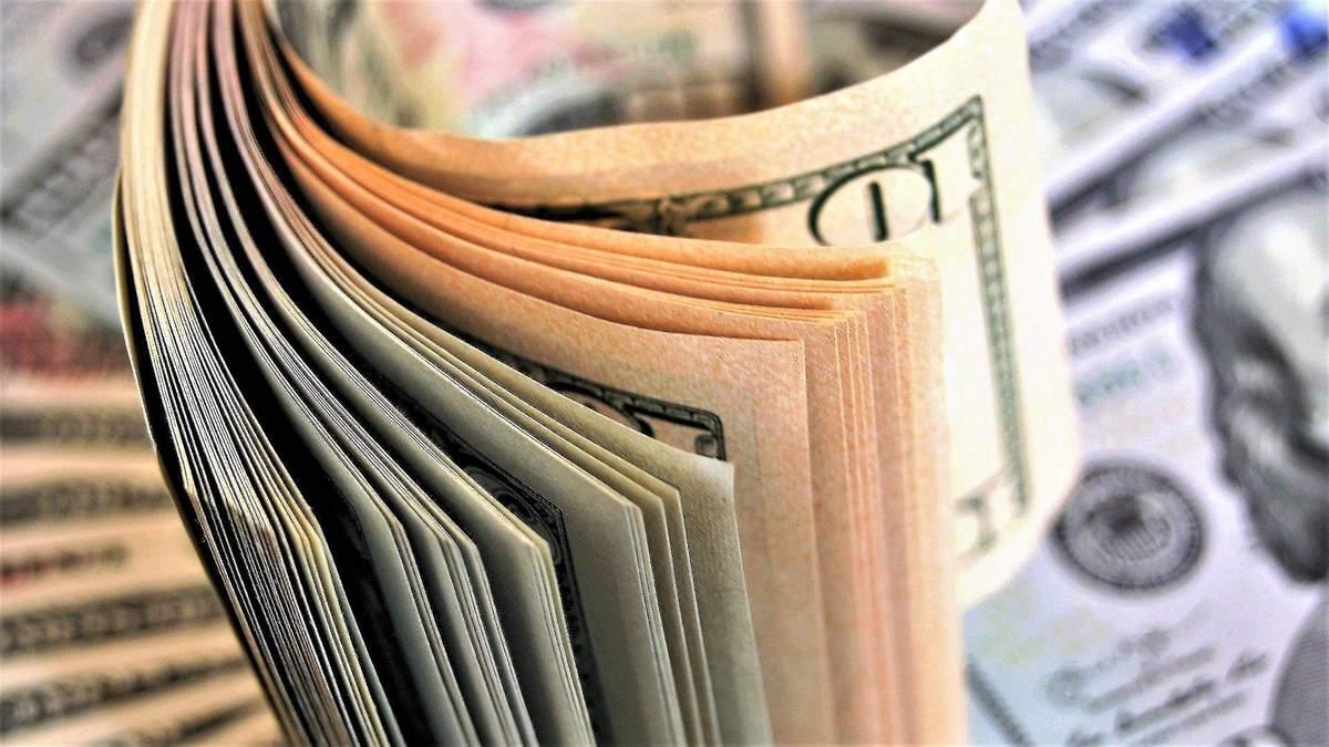 Миллиардеры США и пандемия: состояние самых богатых людей