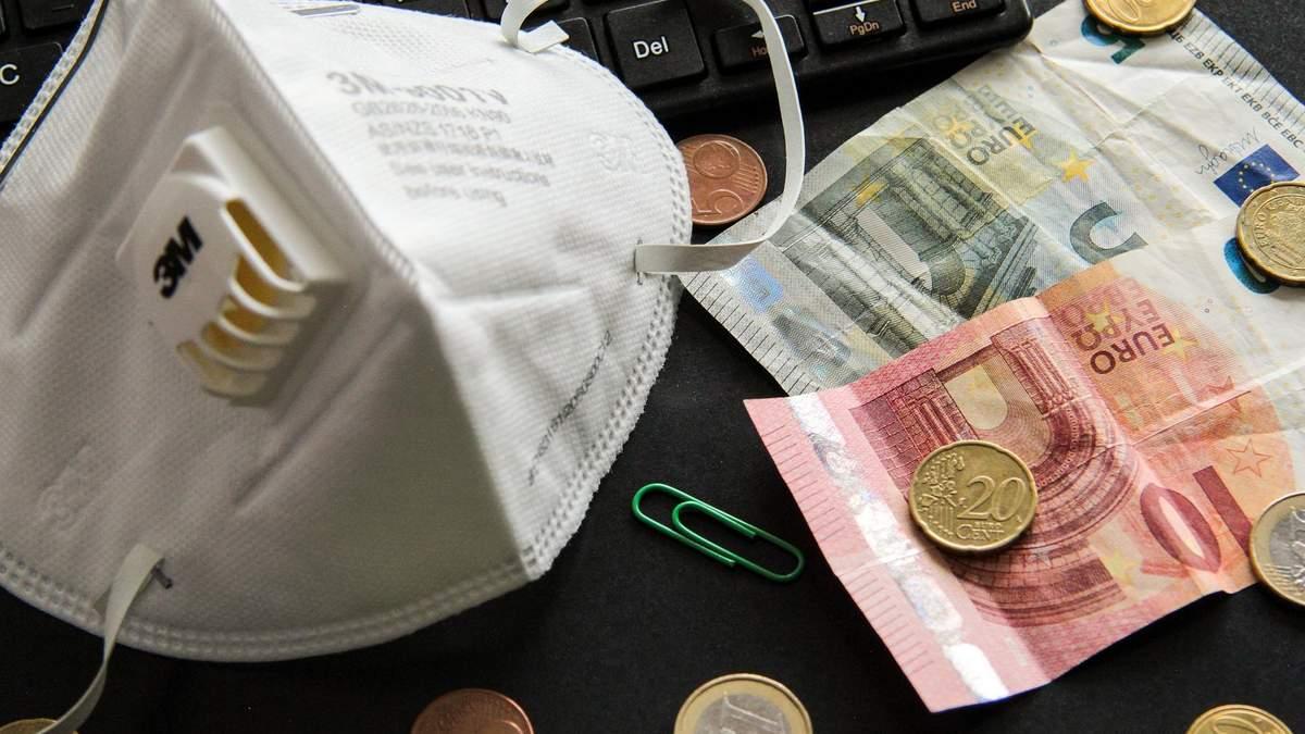 Что будет с мировой экономикой 2020:  прогнозы и риски из-за коронавируса