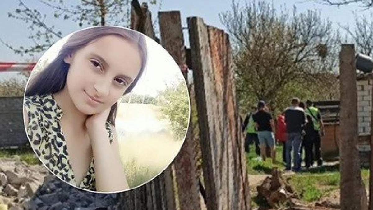 Неповнолітню дівчинку обезголовили в Харкові: усі деталі трагедії