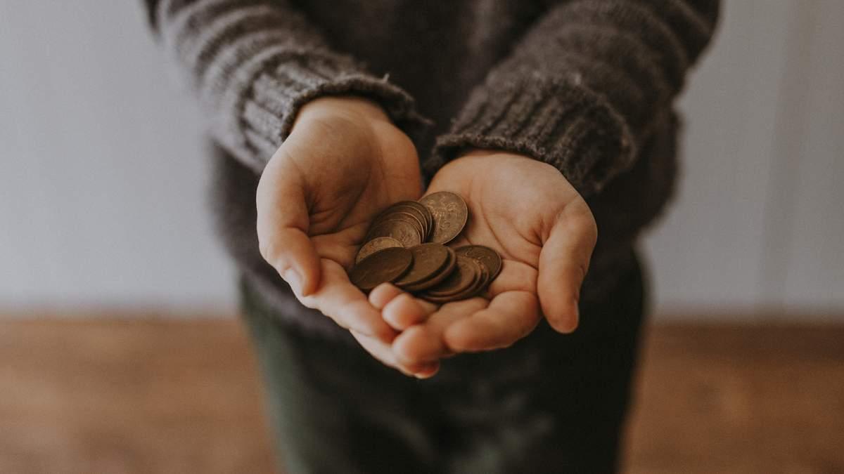 Накопительная пенсионная система в Украине 2021 – плюсы и минусы