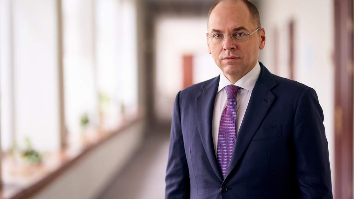 Україна відновить авіасполучення 15 червня, але з обсервацією