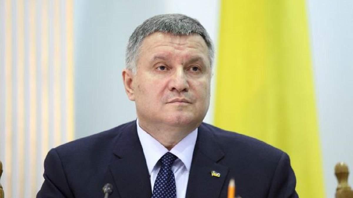 Время говорить о ротации, – нардеп об отставке Авакова из-за изнасилования в Кагарлыке