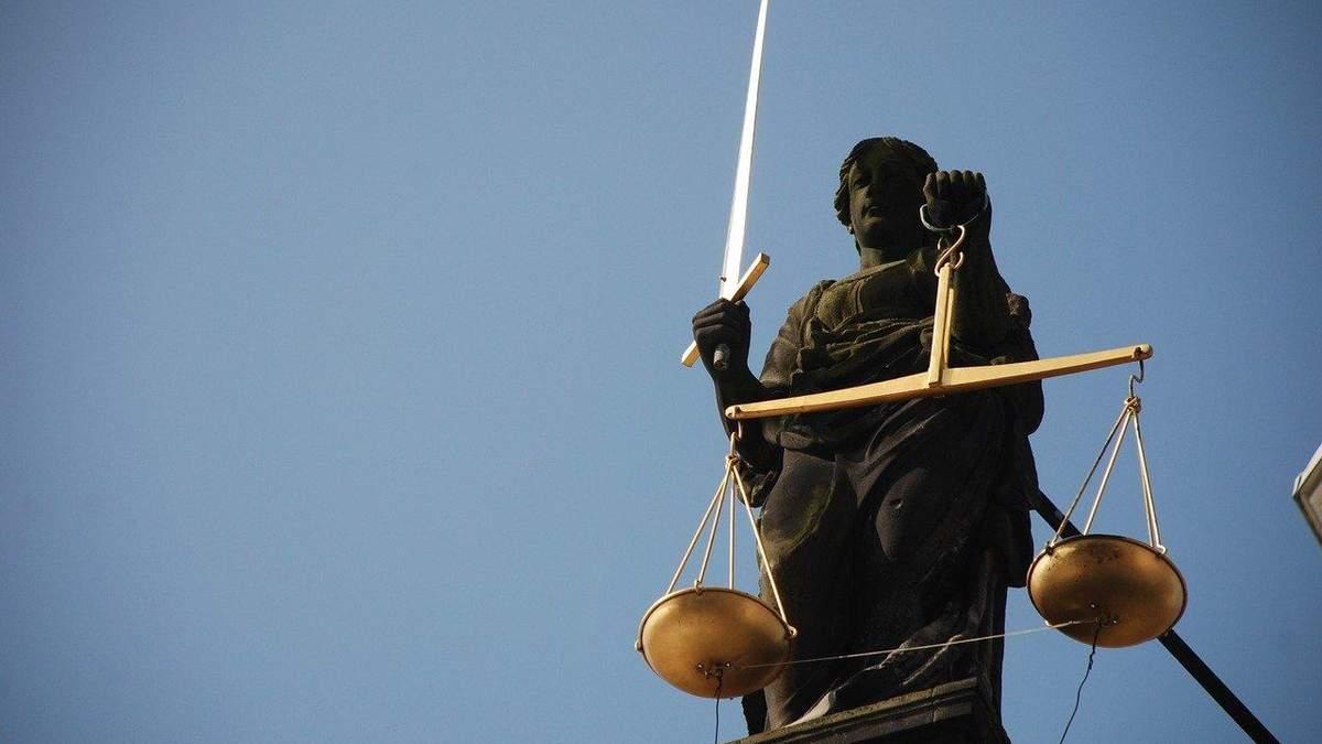 Карантин 2020: що Верховний Суд оскаржить у КС