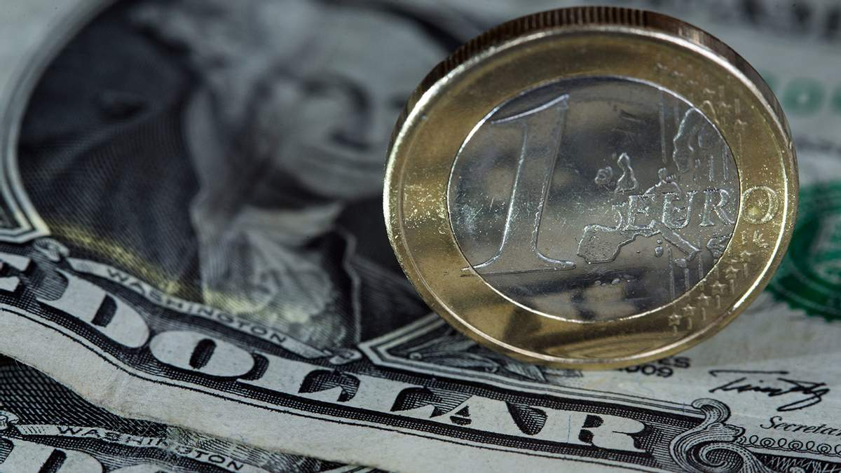 Курс долара, євро – курс валют НБУ на 29 травня 2020
