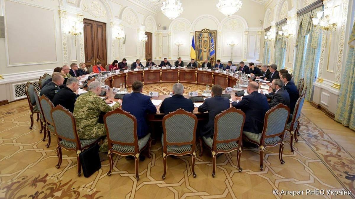 В Україні з'явиться нове міністерство: чим воно займатиметься