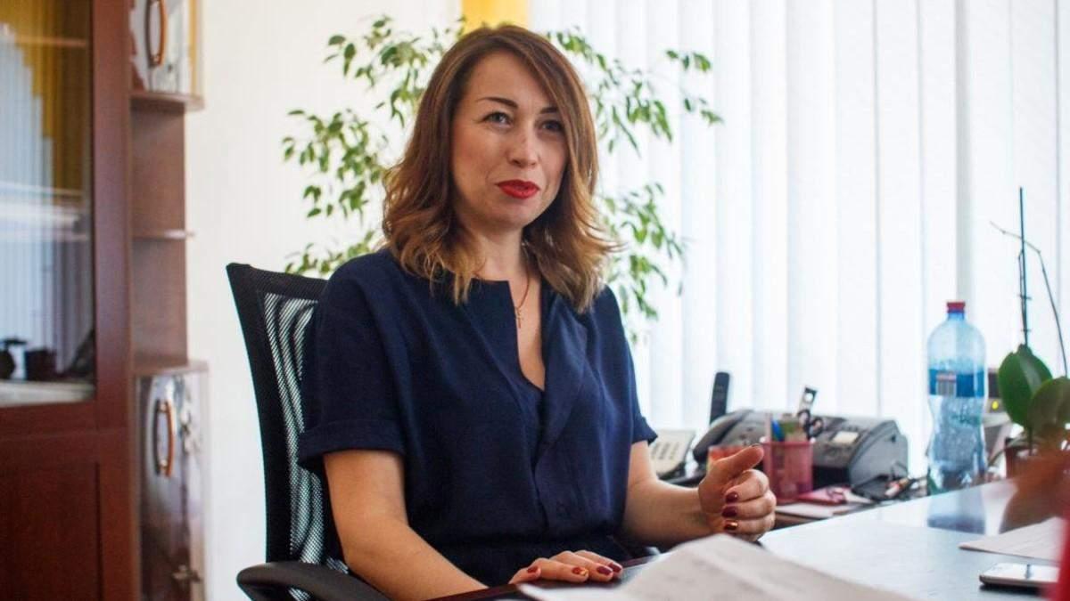 В Госкино ответили на обвинения Центра Довженко