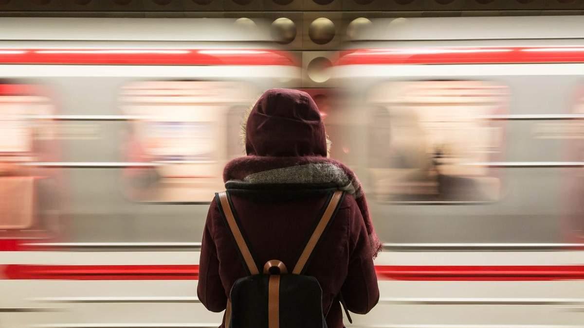 У Києві можуть обмежити роботу метро з 1 червня 2020: що про це відомо