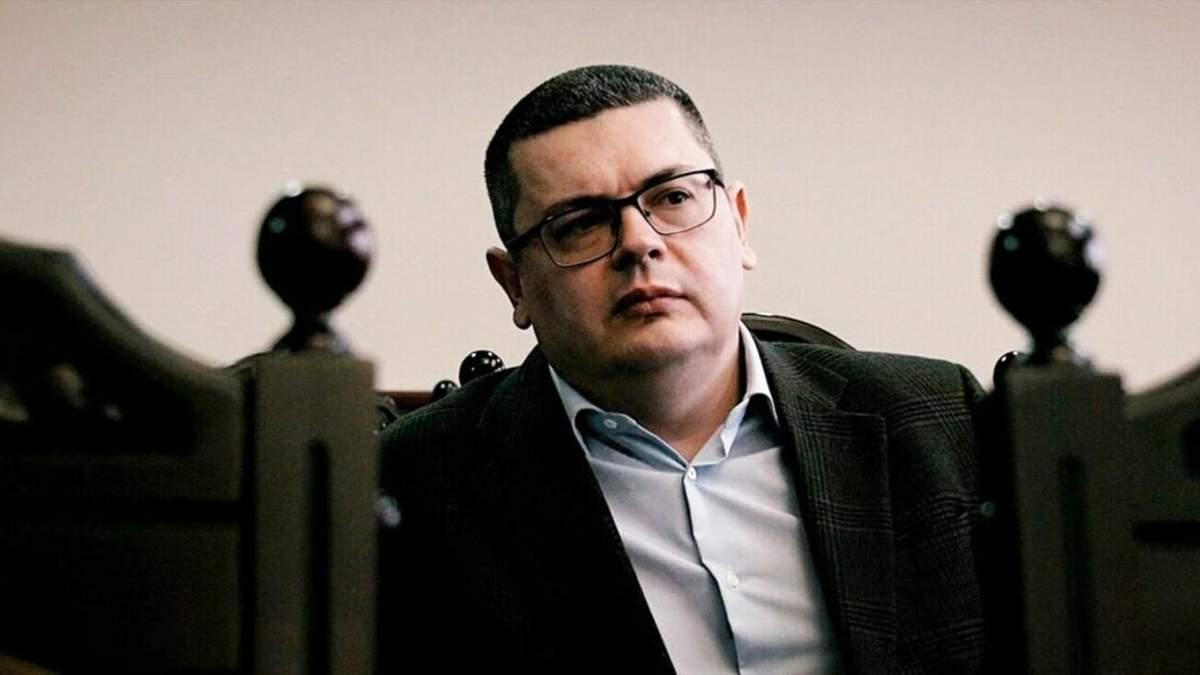 Украина имеет моральное право выйти из Минских соглашений