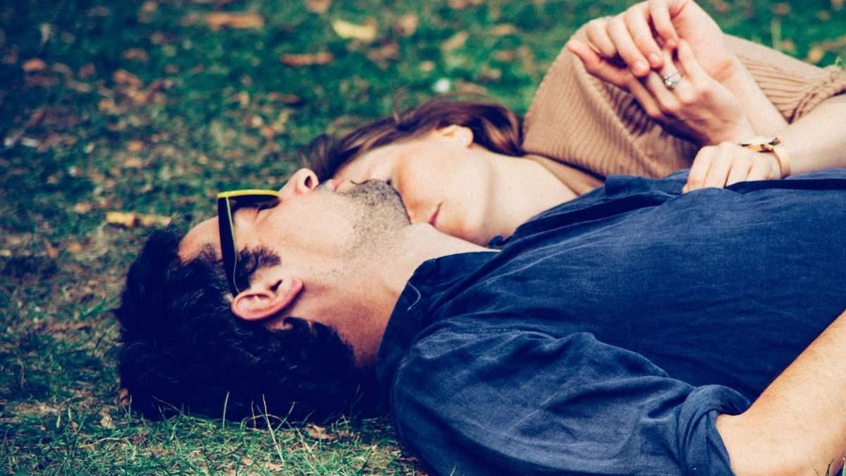 Питання, які варто поставити собі перед пошуком кохання