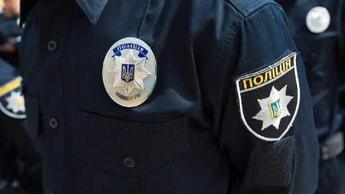 Из-за изнасилования в Кагарлыке уже уволили 10 полицейских