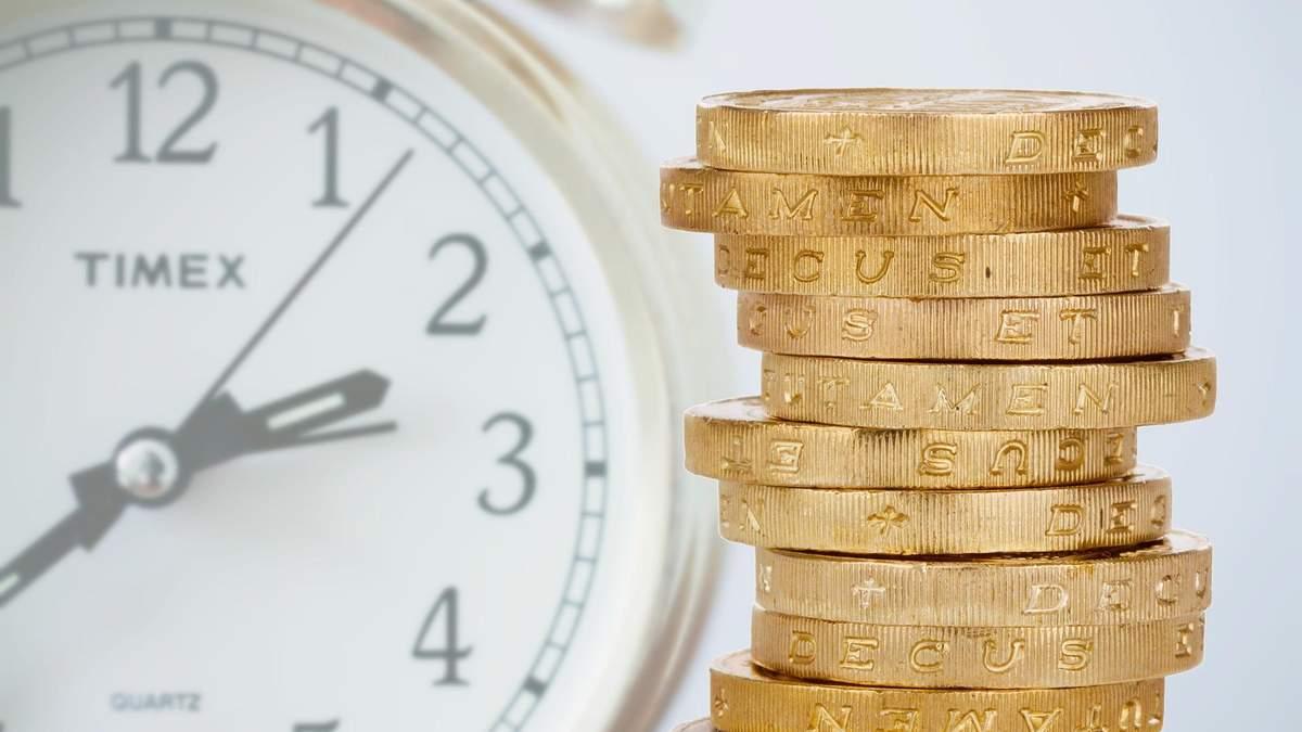 Хедж-фонд Алана Ховарда і доходи інвесторів 2020 року