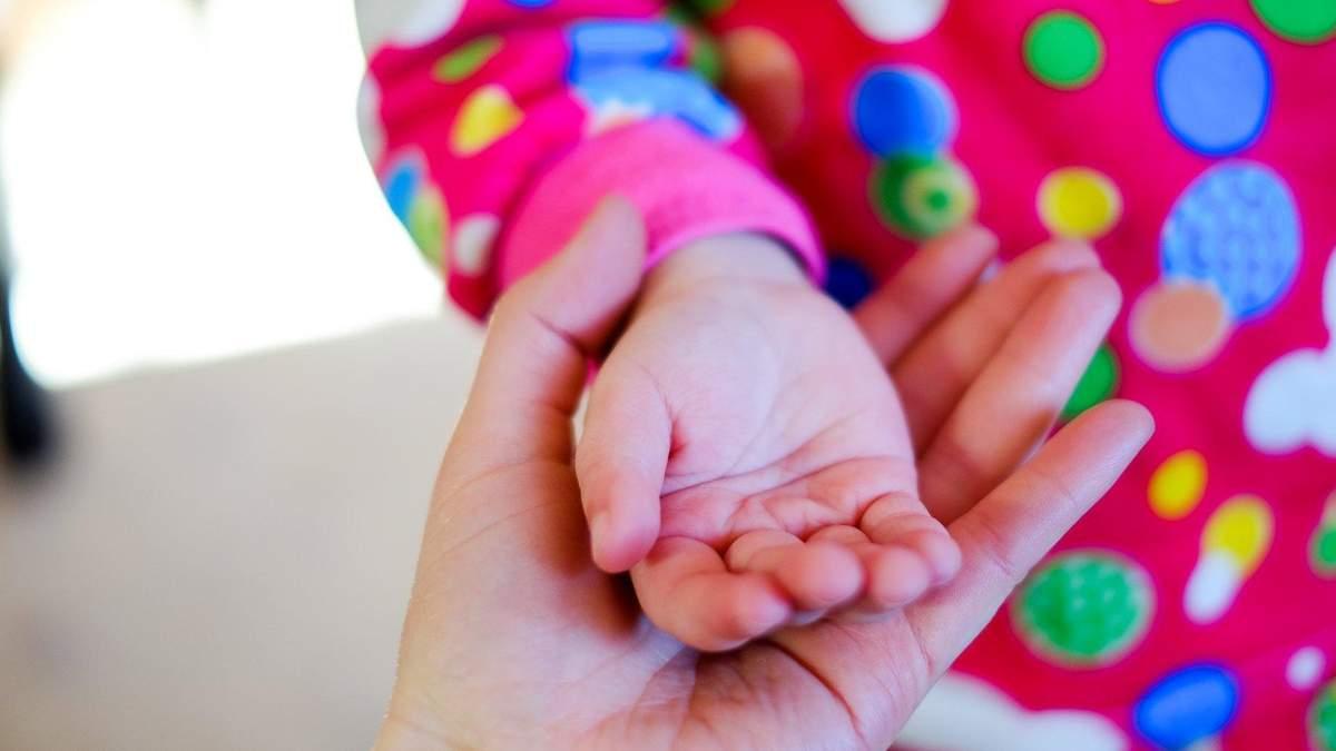 Як допомогти дітям в інтернатних закладах