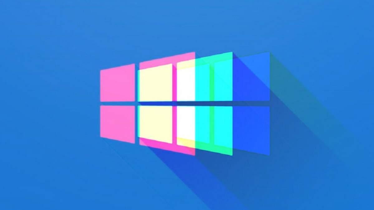 Нові проблеми з оновленням Windows