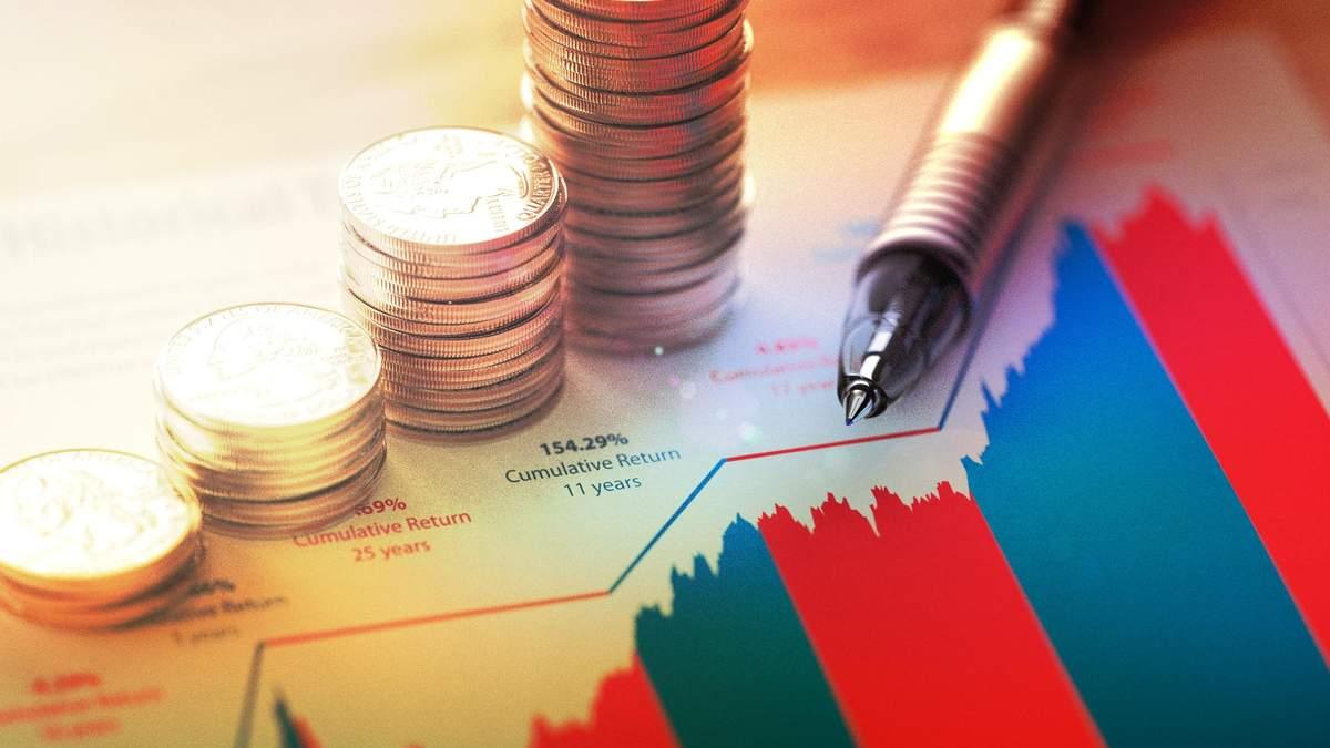 Як заробити на IPO 2020 і скільки: компанії для інвестицій