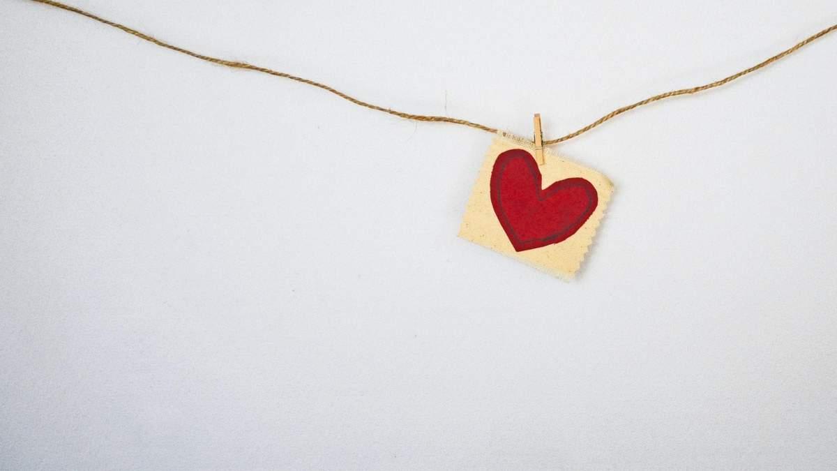 Прием кардиолога: что следует знать