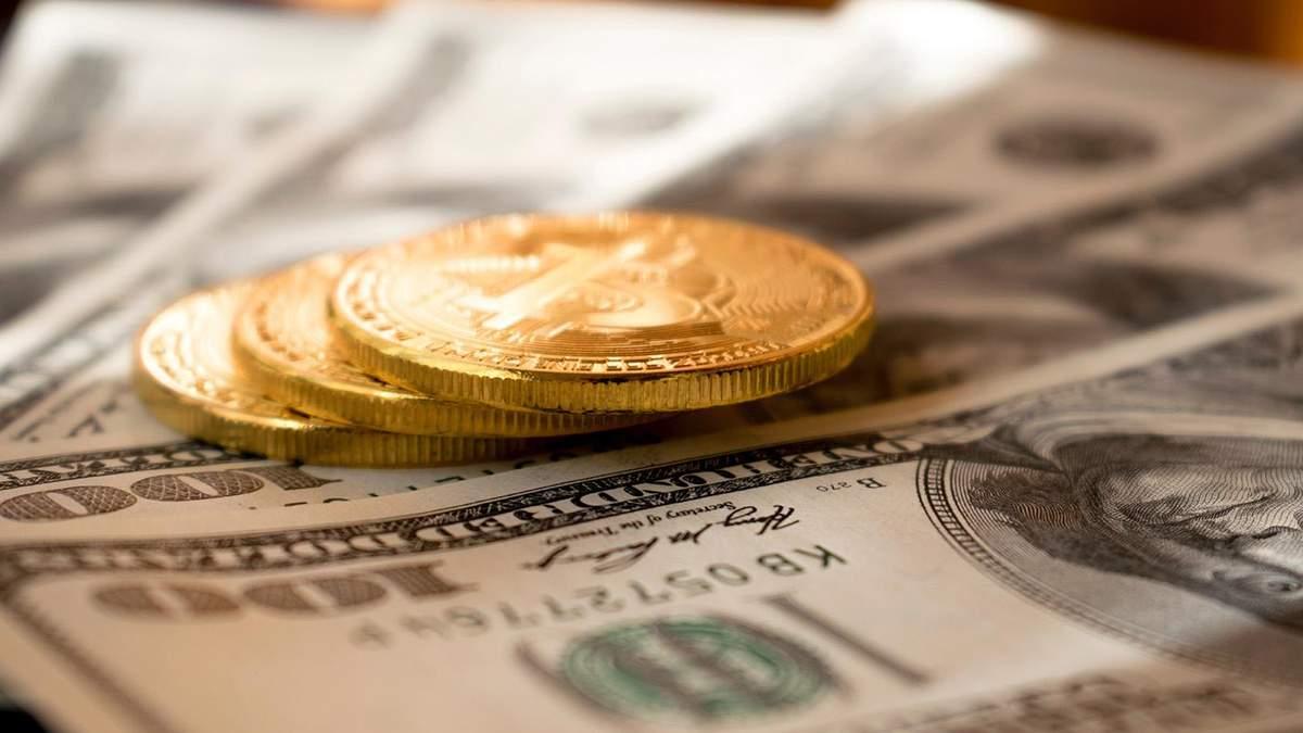 Курс доллара, евро – курс валют НБУ на 3 июня 2020