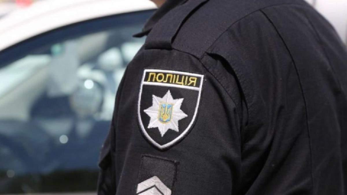 Полиция задержала еще 13 участников стрельбы в Броварах