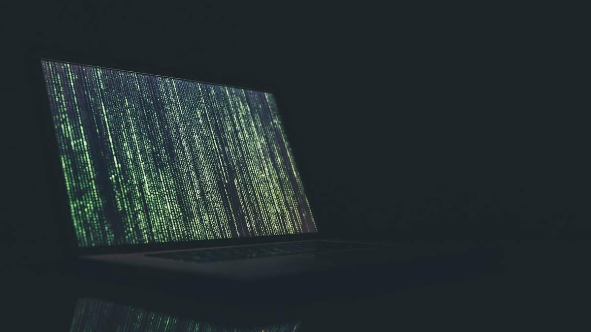 """Ця атака на нас – це атака і на онкохворих дітей: сайт фонду """"Таблеточки"""" зламали хакери"""