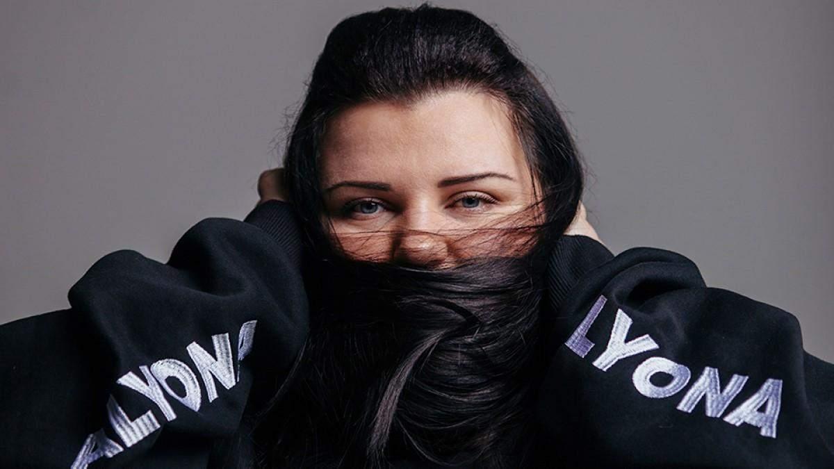 Українці долучились до протестів проти расизму: реакція Alyona Alyona