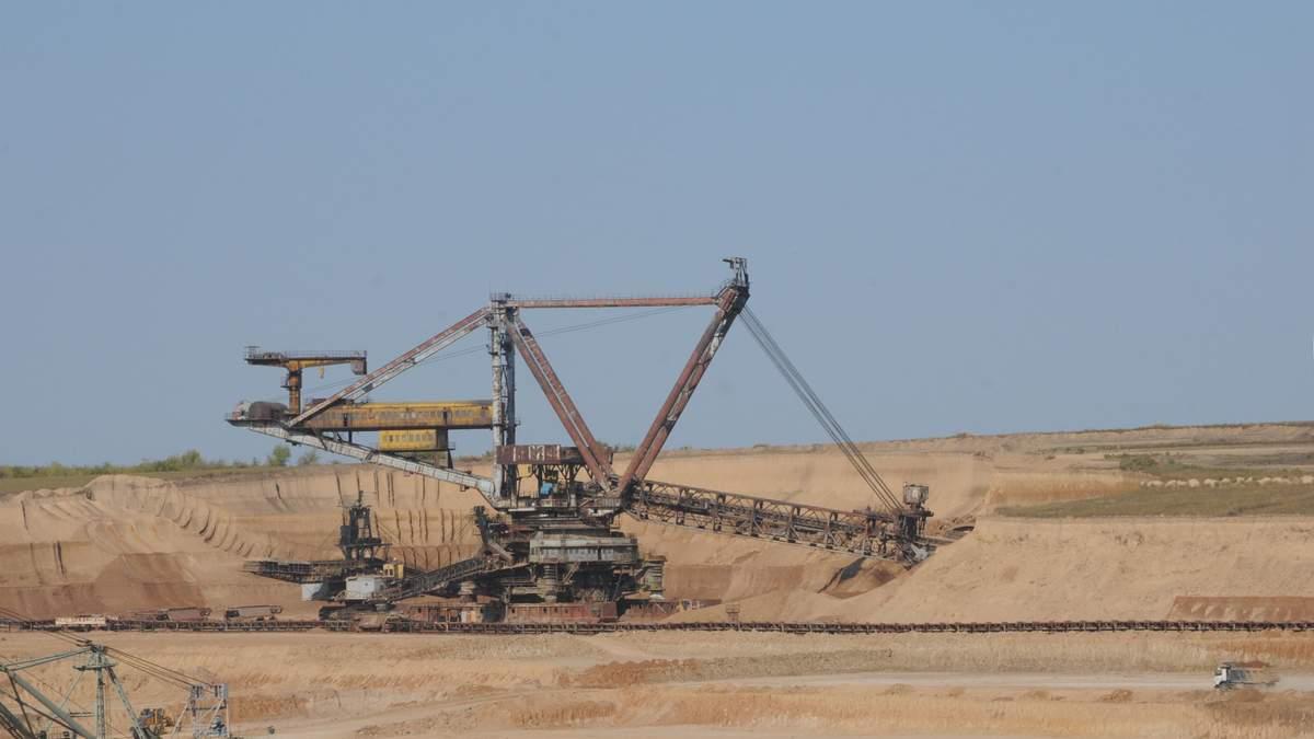 Вільногірський гірничо-металургійний комбінат