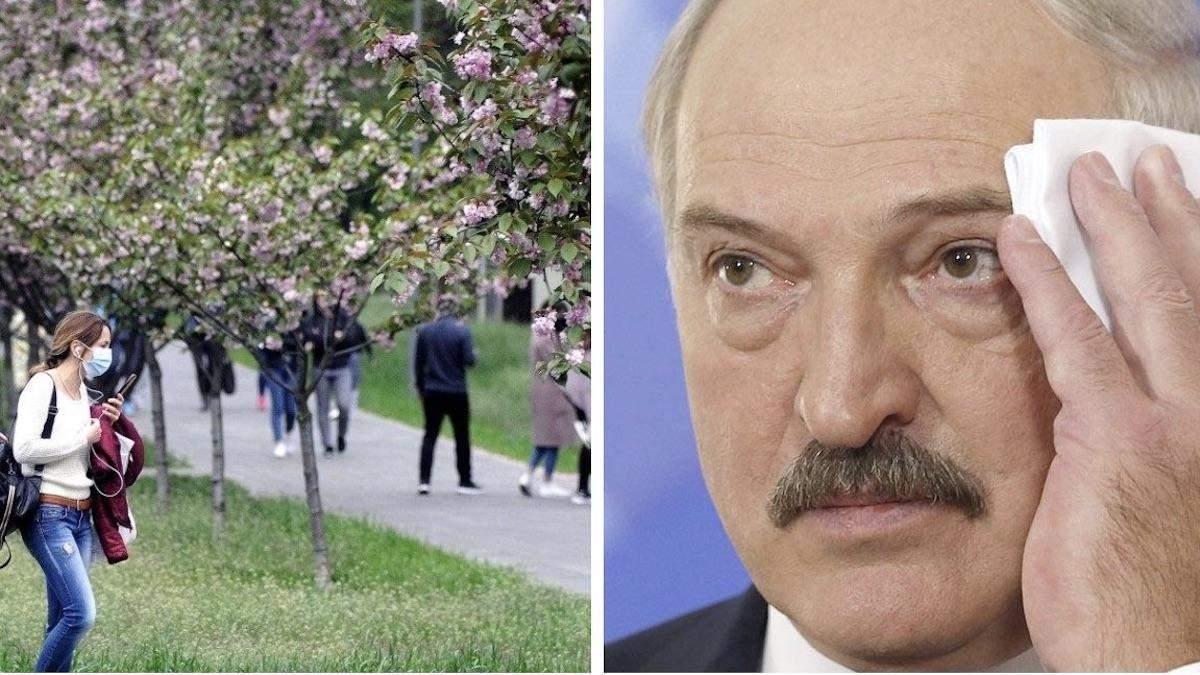 Новости Украины – 3 июня 2020 новости Украины, мир