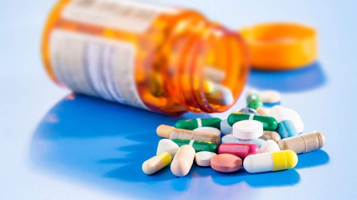 ВООЗ могли отримати помилкові дані про гідроксихлорохін від підозрілої компанії, – The Guardian