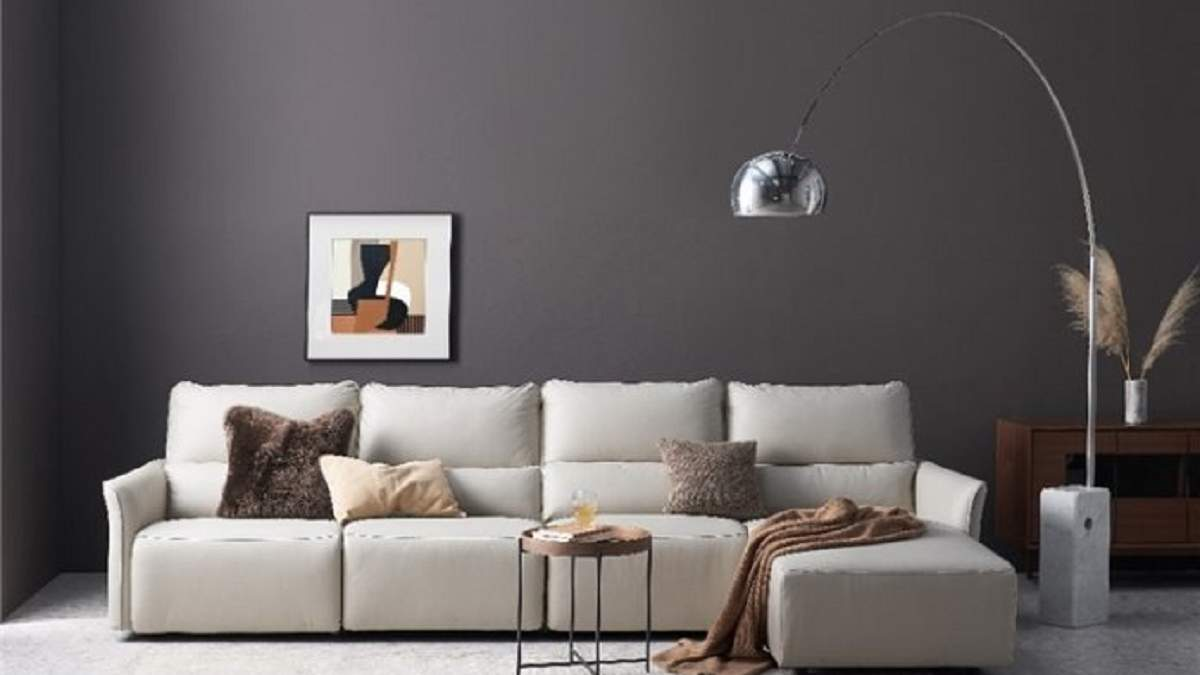 Qifeng Electric Sofa