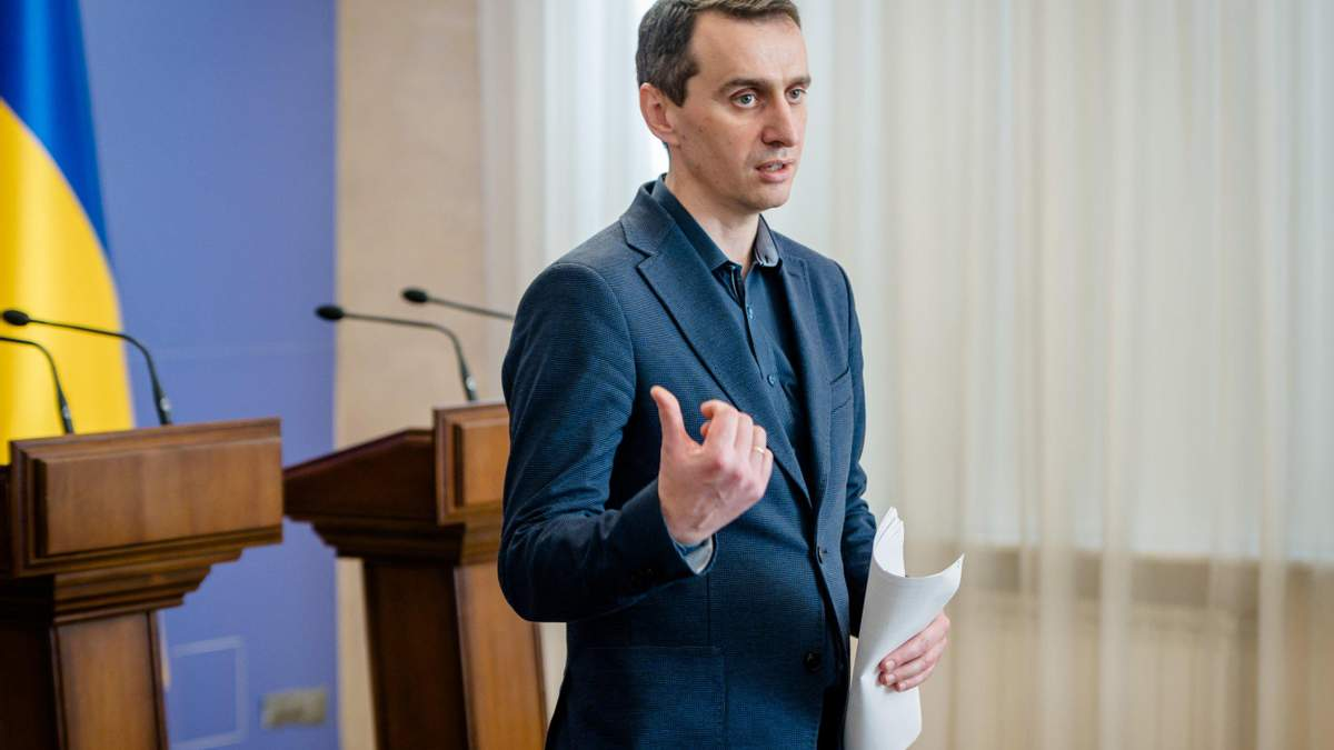Зеленский побывал в кафе Хмельницкого: комментарий Ляшко