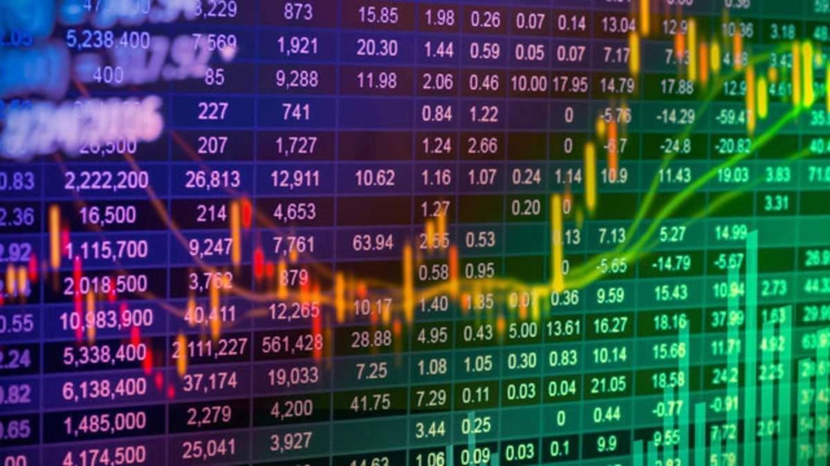 Євро та азійські акції ростуть в очікуванні відновлення економіки після коронавірусу