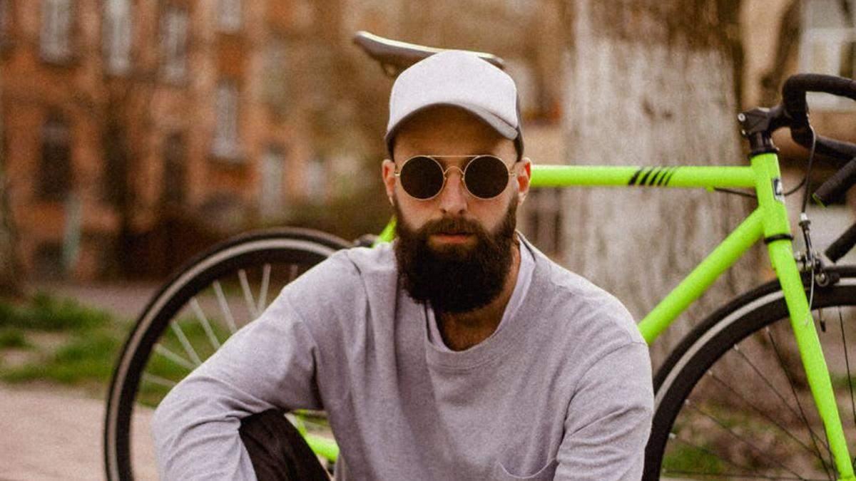 Що потрібно знати про бороду: як доглядати та чому не росте – фото