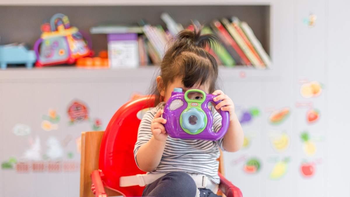 Как безопасно посещать детские сады: советы