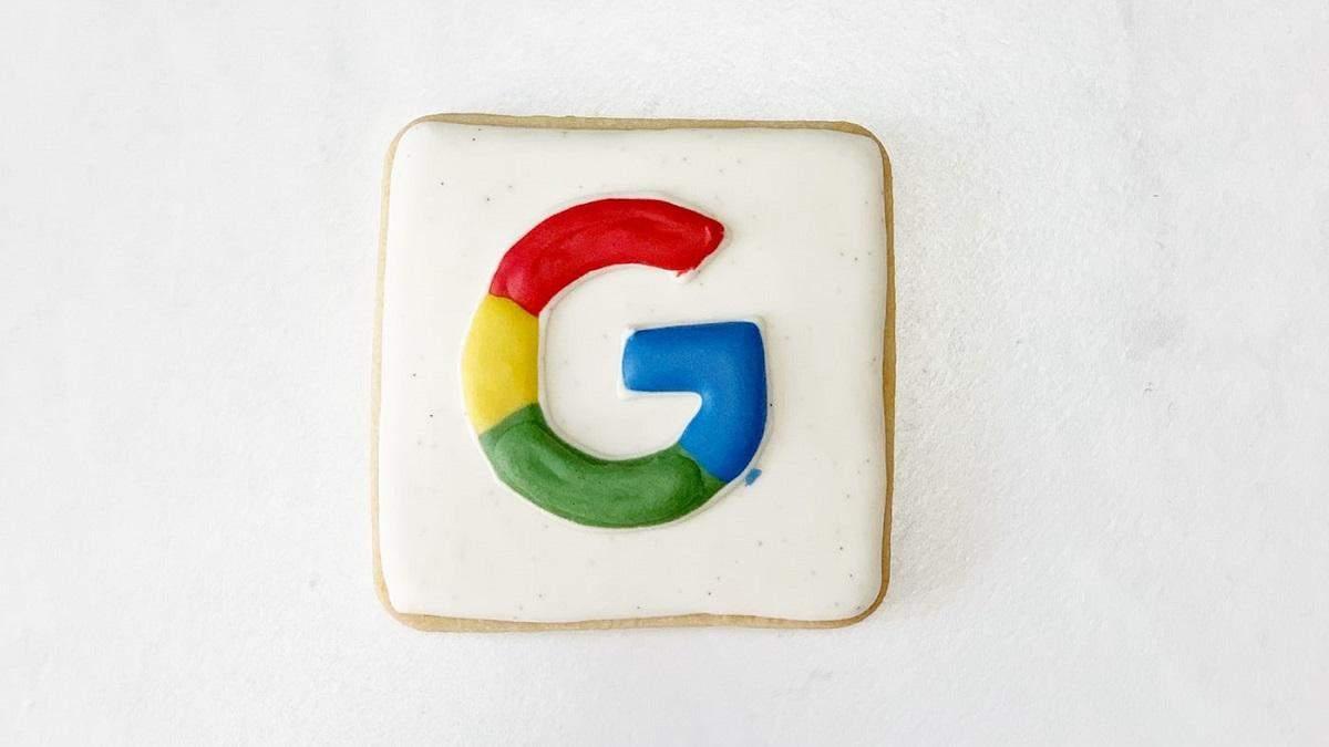 Нова функція пошуку в Google