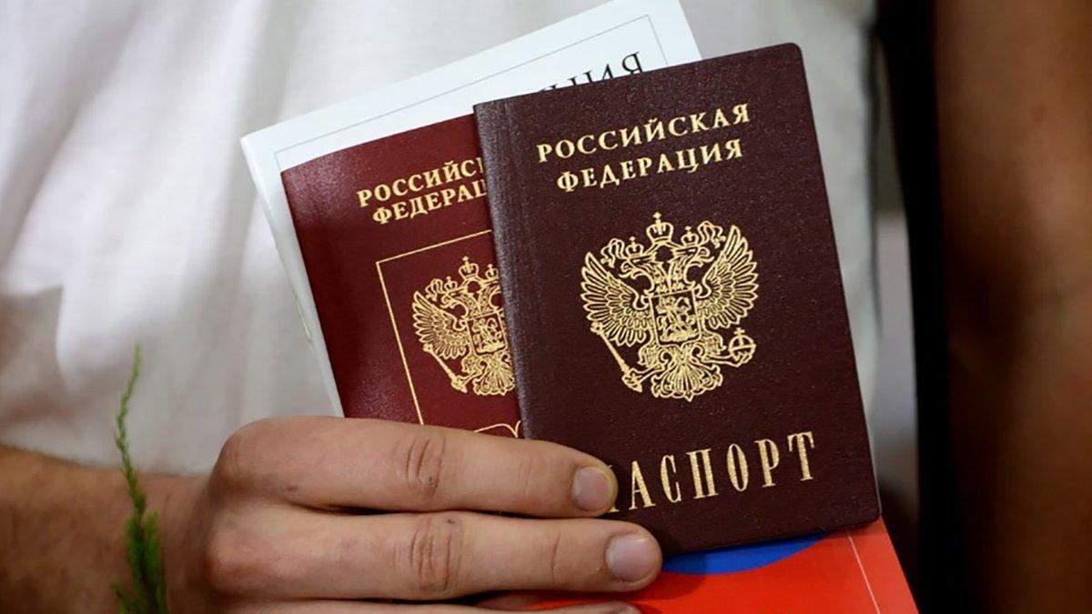 Крим і Донбас - ми не знаємо правди про окуповані території - 24 Канал