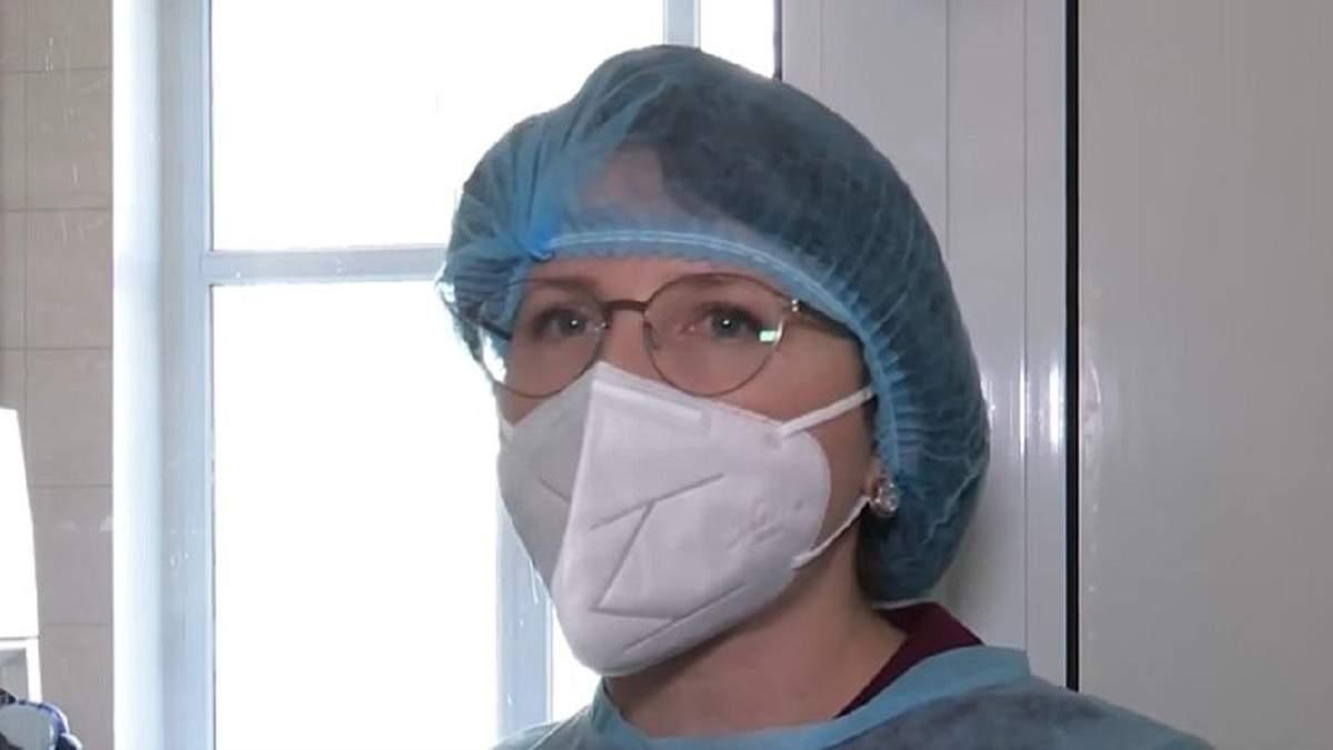 """Самопровозглашенные """"эксперты"""" смогли посетить несколько лабораторий Минздрава"""