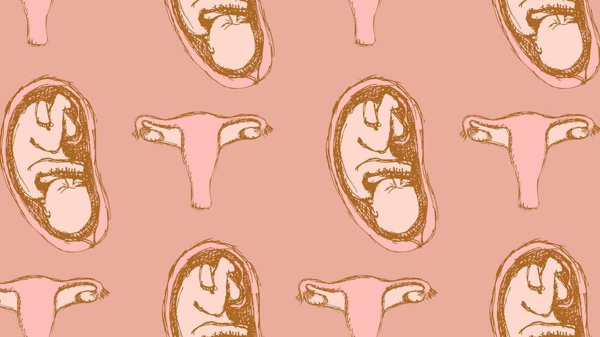 Сурогатне материнство