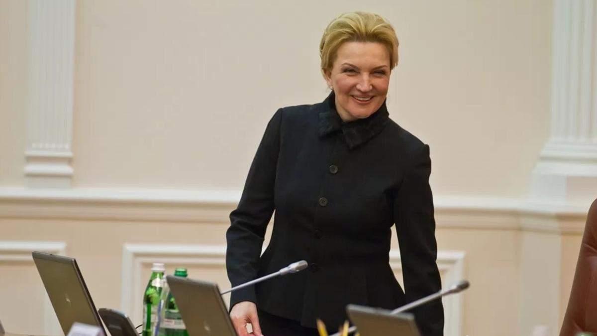 Суд отменил арест Богатыревой: что говорят в прокуратуре