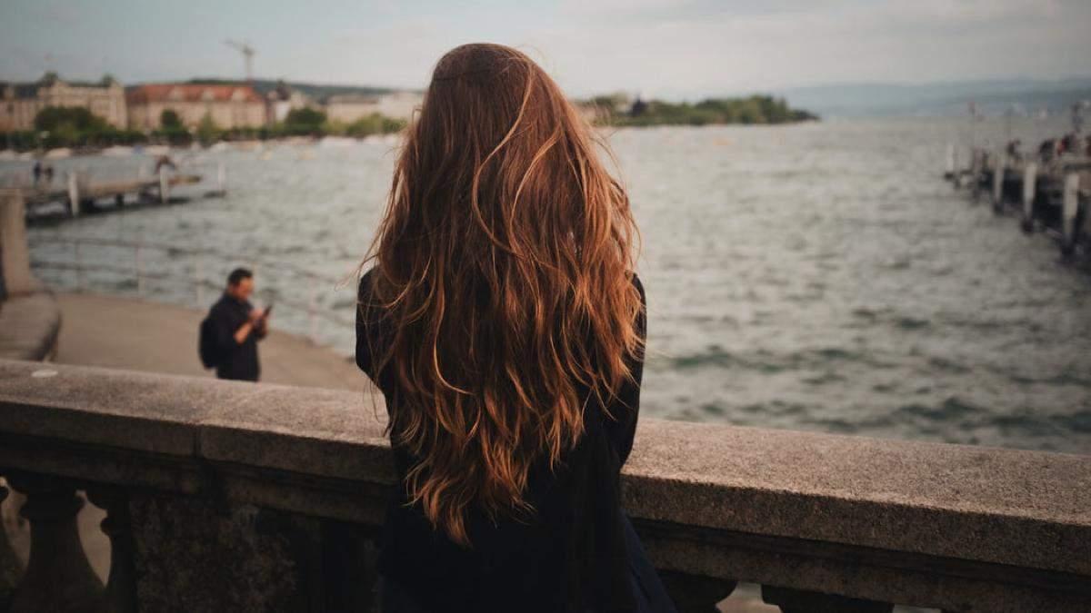 Ламинирование волос дома на основе желатина фото на 24tv.ua
