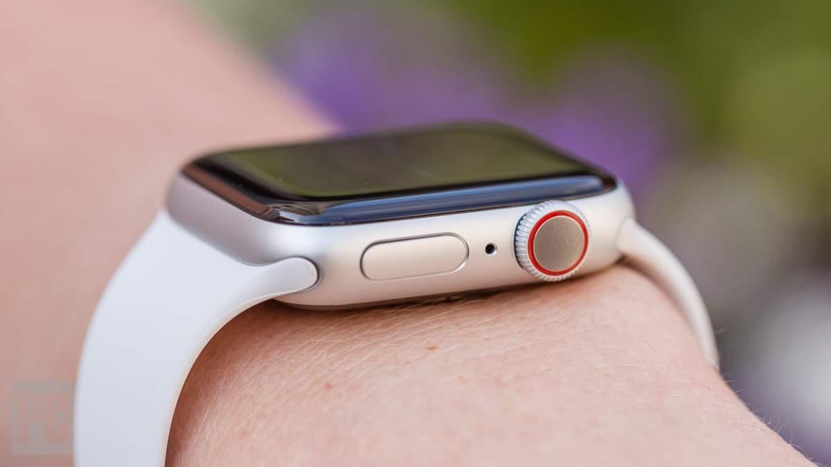 Apple Watch – найпопулярніший смарт-годинник у світі