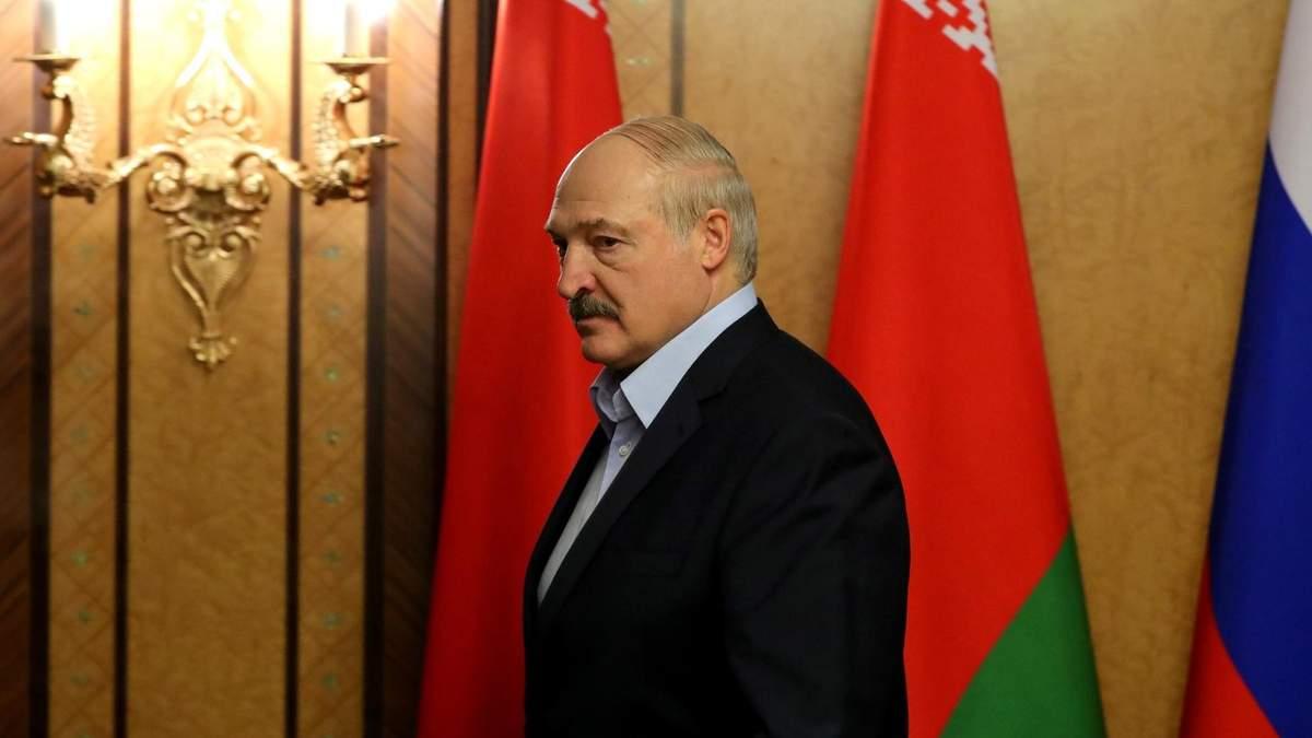 Майдан в центре Минска: самый большой страх Лукашенко становится реальностью